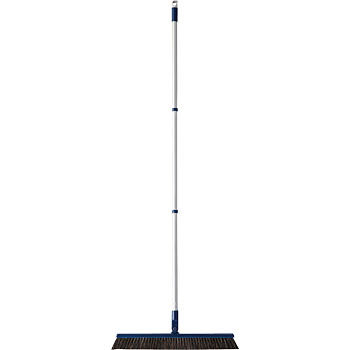 JP freedom broom 45