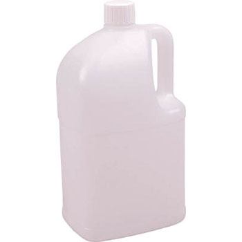 Poly Can 2L