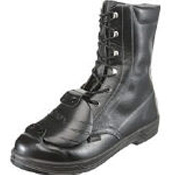 Safety Boots Joldic DX