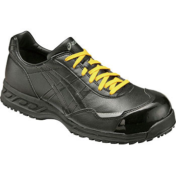 Anti-Electrotatic Sneakers E50S