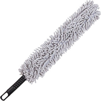 Handy Dust Mop