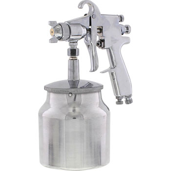 Spray Gun Set