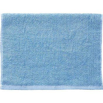 Color Cleaning Towel