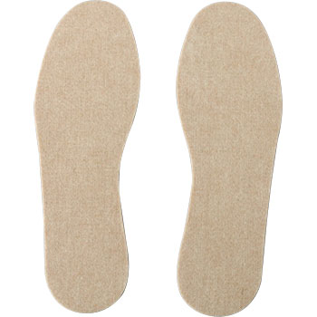 New Hot Insole for Men