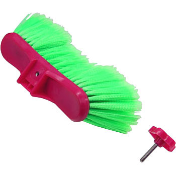 Wash Brush Head