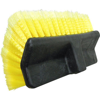(RT-204)CAR WASHING BRUSH HEAD ONLY 260X130