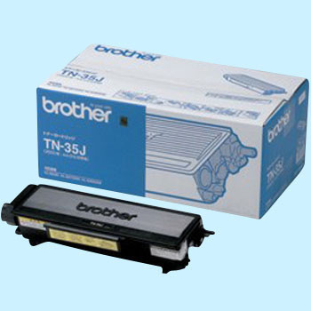 Brother TN-35J Genuine Product