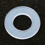 Insulation for flat washer (nylon) (WN series)