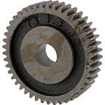 Spur gear MP equal 1.5
