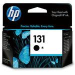 Ink Cartridge HP131