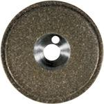 Diamond grinding wheel ESG-Plus
