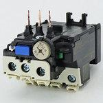 THERMAL RELAY TH - T series with wiring rationalization terminal