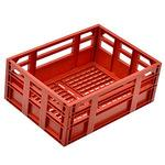 Container Basket