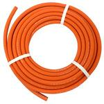 Hose for Gas