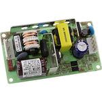 Switching power supply BJA ​​series