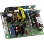 Switching power supply BJB series