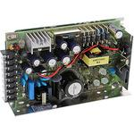 Switching power supply ERB series