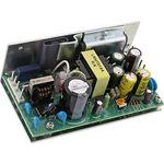 Switching power supply LRM series