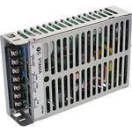 Switching power supply VTA series