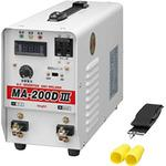 Digital DC inverter welding machine