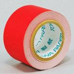 Color tape width 24mm 5m winding