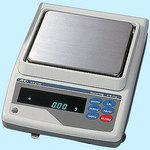 General purpose,Electronic Balance