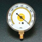 68mm Vacuum Gauge