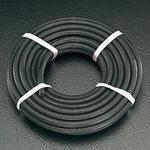 20 m 19 mm air hose [black]