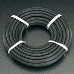 30 m 19 mm air hose [black]
