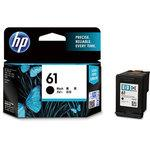 HP 61 ink cartridge