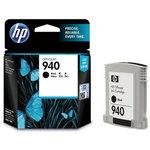 HP 940 / 940XL ink cartridge