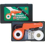 Handy Bundler 45II