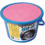 Bucket Solid Soap, Clean Bar BS-P