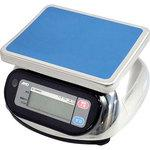 Dustproof And Waterproof Digital Scale Sl-Wp Series