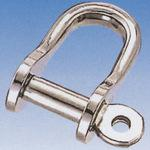 Half-Maru Shackle