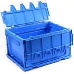 Sanklet Folding Container 28B