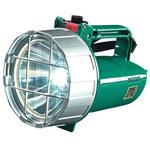 LED Explosion Proof Mobile Lamp