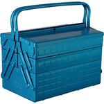 3 Layer Type Tool Box