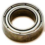 Stainless steel miniature bearing