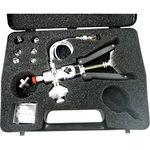 Hand pump kit for Pneumatic