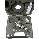 Hydraulic (high pressure) hand pump kit