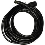Pressure Washer WM-100 High Pressure Hose, 8m