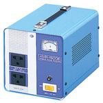 AC constant voltage power supply AVR-E series for overseas