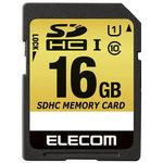 SDHC card Automotive MLC UHS- I