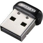 Wireless LAN terminal 11n / g / b 150Mbps for USB2.0