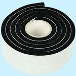 Cushion Tape, Double Sided Adhesion