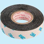 Powerful Beta Tape, Rough Surface Use
