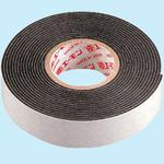 Powerful Double Sided Tape, Exterior Part