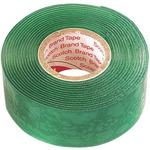 Ultra Powerful Double Sided Tape, Long Life, Transparence