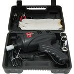 Electric Impact Wrench 12V